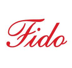 logo-fido03