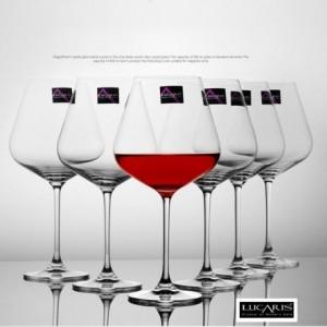 910 burgundy 2