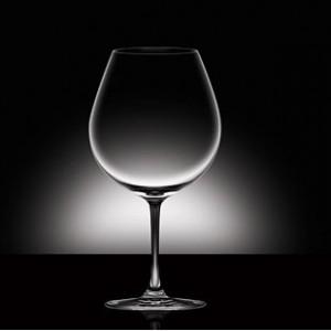 Burgundy b1