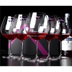 Burgundy b2