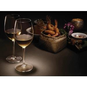 Chardonnay 3