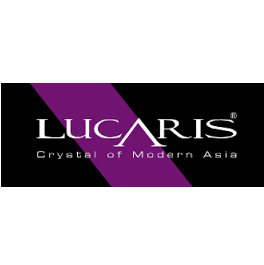 Lucaris общая 3