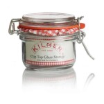Kilner_ClipTops_125ml