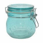 Kilner_ClipTops_500ml_Blue